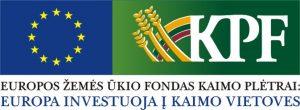 kpf_logo