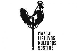 mazoji-kulturos-sostine-5d2f18412d371