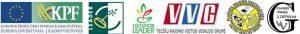 partneriu viesinimo logo – kopija